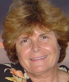 Dr. Elizabeth Groshong